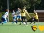 03.09.2017: 2. Damen gegen SF Blau-Weiß Paderborn