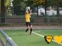 08.10.2017 1. Damen gegen SV Upsprunge