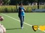 10.09.2017: 1. Damen gegen SV Ottbergen-Bruchhausen