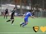 11.03.2018: 2. Herren gegen FC Kastrioti Stukenbrock