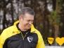 11.11.2017 F2-Jugend gegen GW Paderborn III