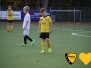 13.10.2017 F2-Jugend gegen SV Marienloh