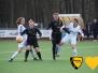 18.02.2018: 1. Damen gegen BV Werther