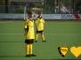 20.04.2018: F2 gegen JSG Kleinenberg