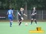 20.09.2015: 1. Damen gegen SC Wiedenbrück
