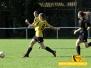 27.09.2015: 2. Damen gegen FC Hövelriege