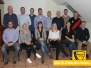 21.02.2016: Fußball-Abteilungsversammlung