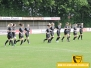 26.05.2016: Kreispokalfinale der Damen