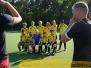 22.05.2017: C-Jugend-Training