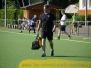 22.05.2017: Minis-Training