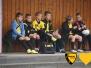 23.09.2017: D-Jugend gegen SV Sande