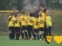 23.09.2017: E1-Jugend gegen SV Marienloh III