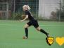 24.09.2017: 1. Damen gegen SV Germania Stirpe