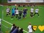 Sportwerbewoche 2017 - C-Jugend