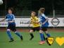 Sportwerbewoche 2017 - D-Jugend