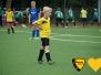 Sportwerbewoche 2017 - E-Jugend