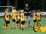 Sportwerbewoche 2017 - F-Jugend