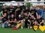 Sportwerbewoche 2017 - Hobbyturnier (Teil 2)
