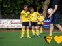 Sportwerbewoche 2017 - Minis