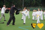 20170617_sww_taekwondo_09