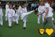 20170617_sww_taekwondo_102