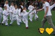 20170617_sww_taekwondo_125