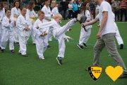 20170617_sww_taekwondo_151