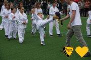 20170617_sww_taekwondo_155