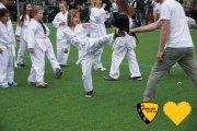 20170617_sww_taekwondo_168