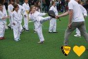 20170617_sww_taekwondo_173