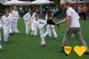 20170617_sww_taekwondo_184