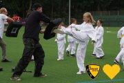 20170617_sww_taekwondo_20