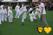 20170617_sww_taekwondo_205