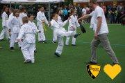 20170617_sww_taekwondo_220
