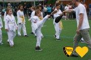 20170617_sww_taekwondo_229