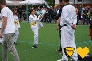 20170617_sww_taekwondo_262