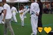 20170617_sww_taekwondo_268