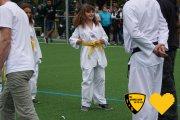 20170617_sww_taekwondo_272