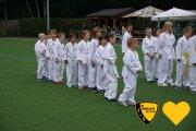 20170617_sww_taekwondo_273