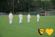 20170617_sww_taekwondo_279