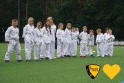 20170617_sww_taekwondo_284