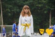 20170617_sww_taekwondo_304