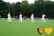 20170617_sww_taekwondo_342