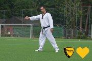 20170617_sww_taekwondo_351