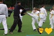 20170617_sww_taekwondo_36