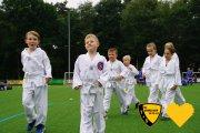 20170617_sww_taekwondo_386
