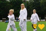 20170617_sww_taekwondo_394