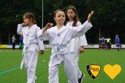 20170617_sww_taekwondo_401