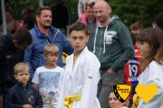 20170617_sww_taekwondo_416