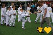 20170617_sww_taekwondo_85